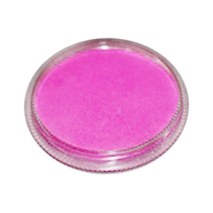 Kryvaline Creamy Line Paints - Magenta (1.06 oz/30 gm)