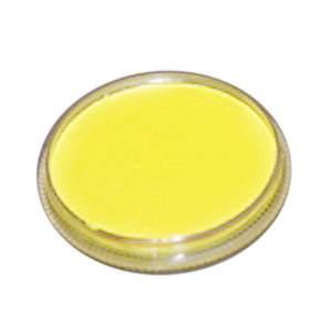Kryvaline Creamy Line Paints - Yellow (1.06 oz/30 gm)