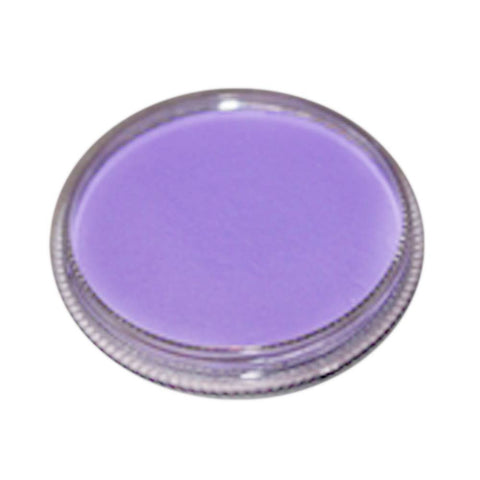 Kryvaline Creamy Line Paints - Light purple (1.06 oz/30 gm)