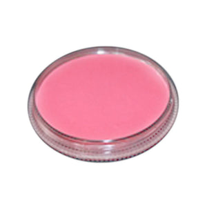 Kryvaline Creamy Line Paints - Pink (1.06 oz/30 gm)