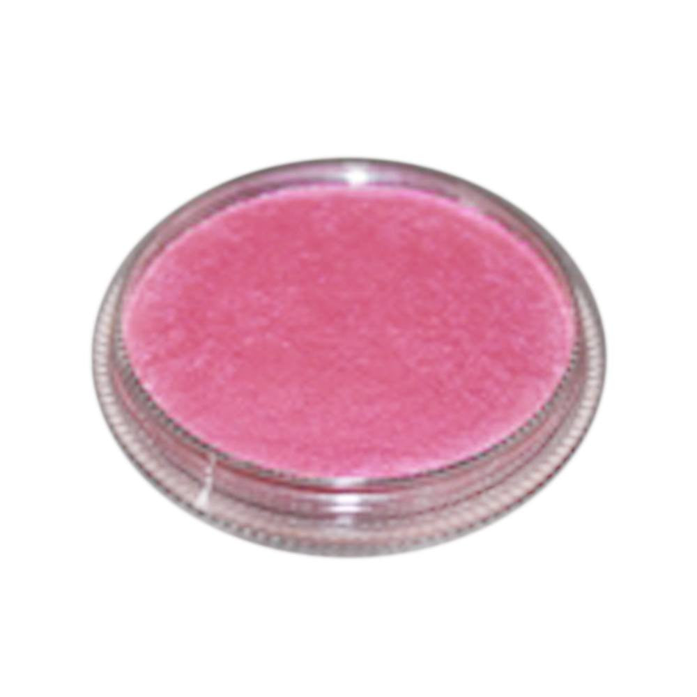 Kryvaline Creamy Line Paints - Pearly Rose (1.06 oz/30 gm)
