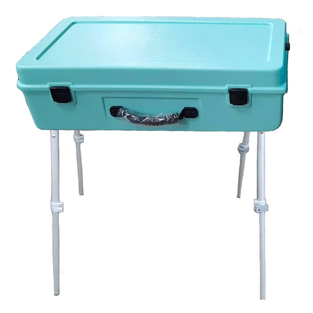 Craft-n-Go Paint Station - 28""
