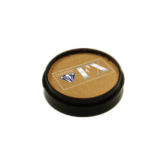 Diamond FX Brown Paint Refills - Beige Skin (0.35 oz/10 gm)