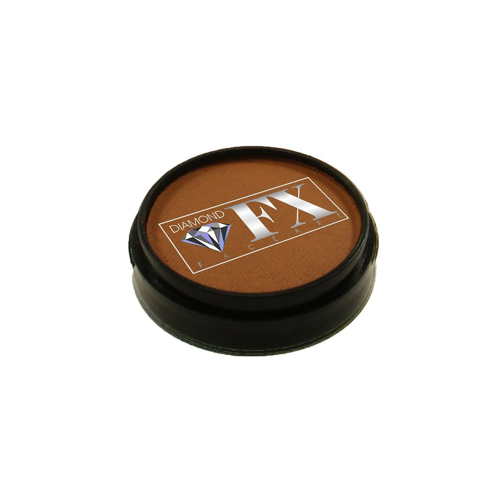 Diamond FX Paint Refills - Olive Skin 15 (0.35 oz/10 gm)