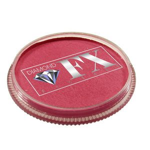 Diamond FX Face Paints - Pink 32