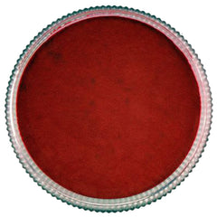 Cameleon Face Paint - Baseline Blood Red BL3003 (32 gm)
