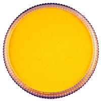 Cameleon Face Paint - Baseline Banana Yellow