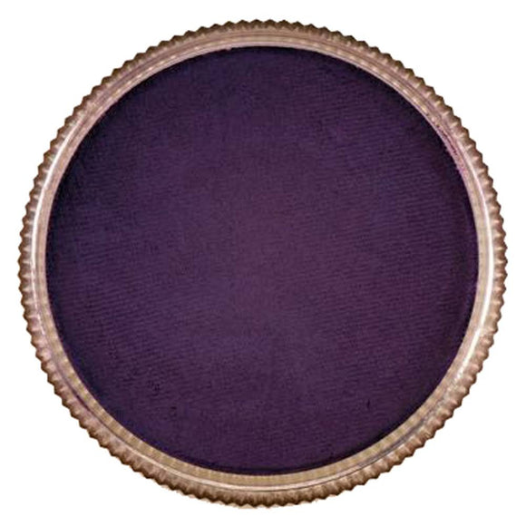 Cameleon Face Paint - Baseline Purple Poison BL3011 (32 gm)