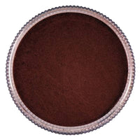 Cameleon Face Paint - Baseline Coffee Brown