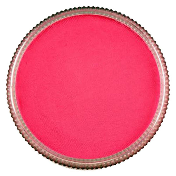 Cameleon Face Paint - Baseline Cotton Candy