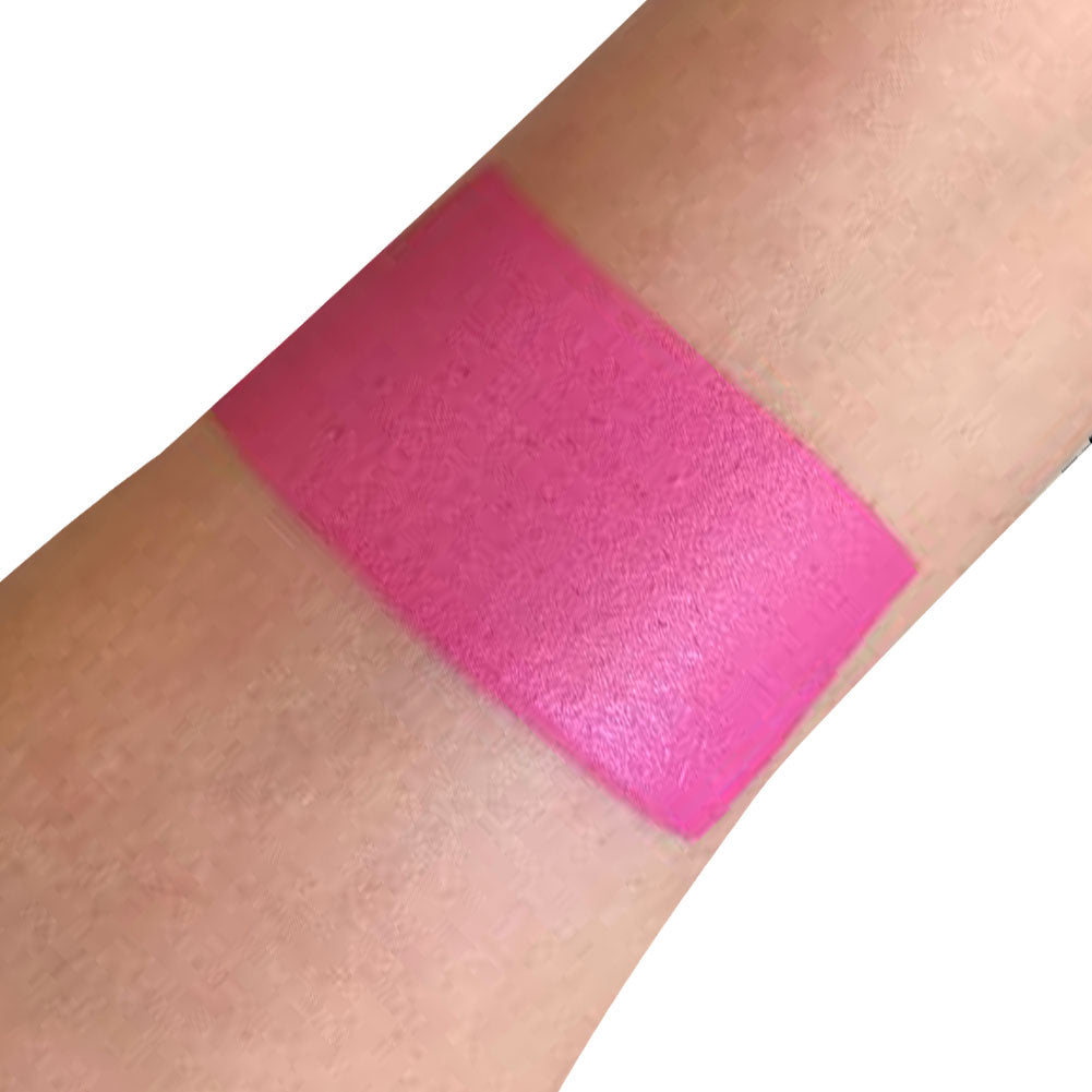 Cameleon Pink Face Paint - Baseline Marshmallow