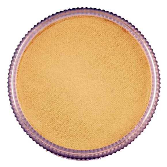 Cameleon Face Paint - Baseline Almond