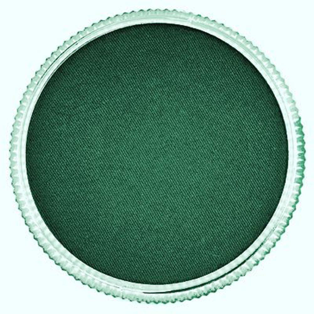 Cameleon Face Paint - Baseline Camouflage BL3027 (32 gm)