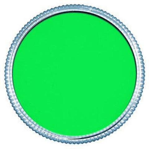 Cameleon Face Paint - Baseline Mimi Green BL3034 (32 gm)
