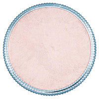 Cameleon Face Paint - Metallic Crystal white ML3002 (32 gm)