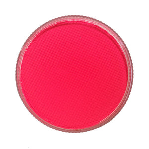 Cameleon - Neon Pink Flamingo UV301 (32 gm)