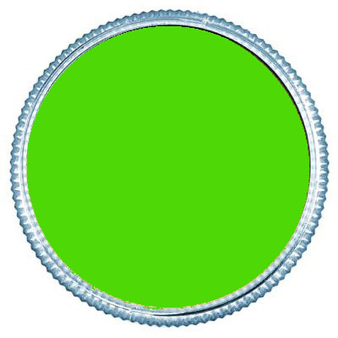 Cameleon - Neon Kryptonite UV304 (32 gm)