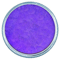 Cameleon - Neon Electric Purple UV306 (32 gm)