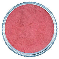 Cameleon Face Paint - Metallic Shimmer Capulate SL3001 (32 gm)