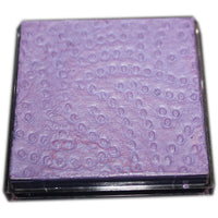 MiKim FX AQ Matte Face Paint - Purple F11 (40 gm)