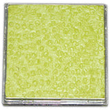 MiKim FX AQ Matte Face Paint - Lime Green F18