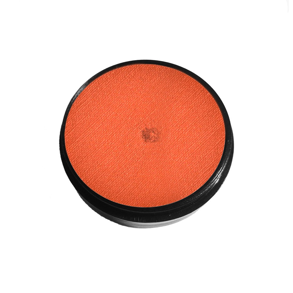 FAB Copper Superstar Face Paint Refill - Copper 058 (11 gm)