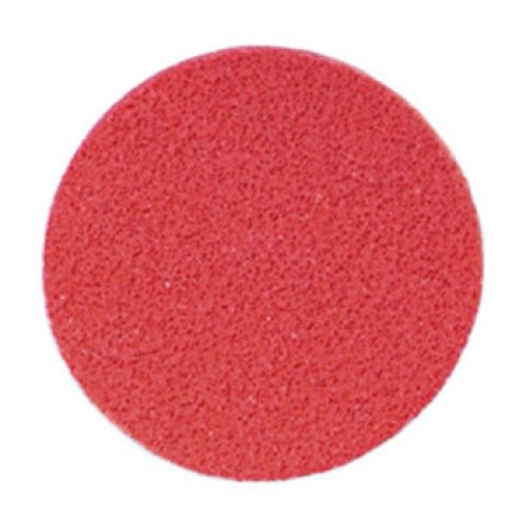 "Graftobian Round Cream Makeup Sponge -  3"" (1/pack)"