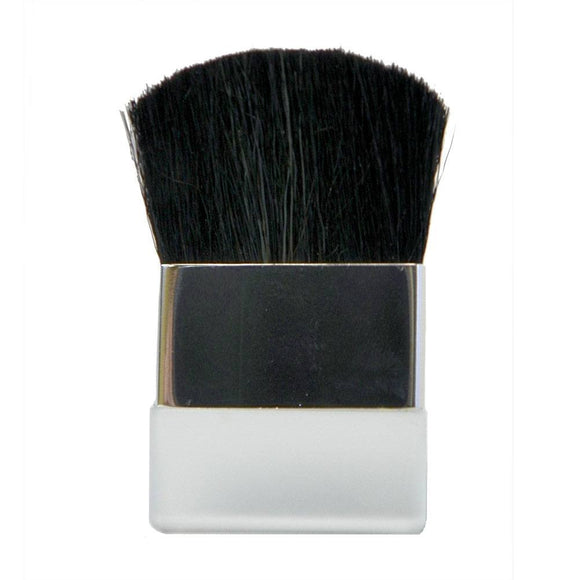 TAG Small Glitter Sweeper Brush