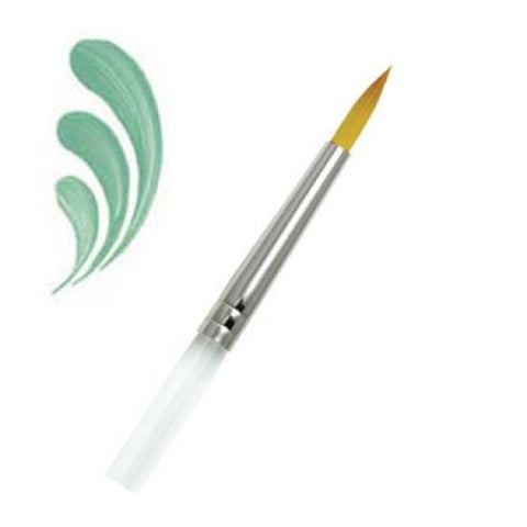 "Aqualon #5 Round Brush (3/16"")"