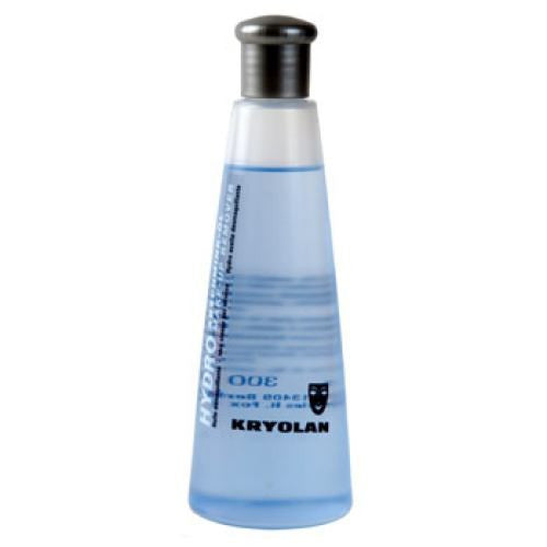 Kryolan Hydro Oil Makeup Remover