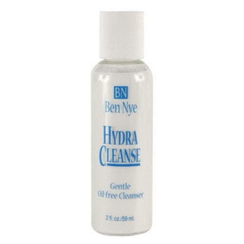Ben Nye Hydra Cleanse Makeup Remover