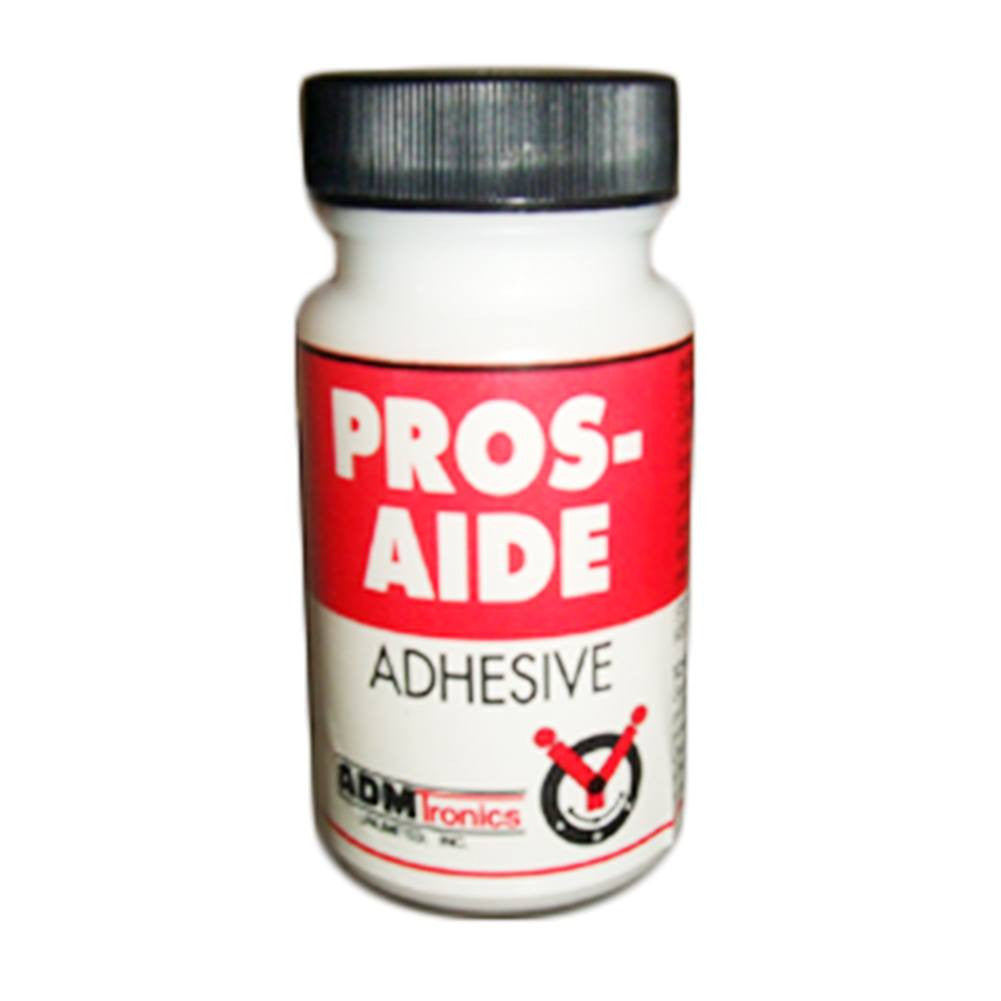 "Pros-Aide® ""The Original"" Adhesive (2 oz)"