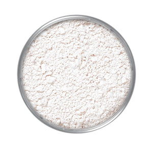Kryolan Translucent Powder TL 3 (20 g)