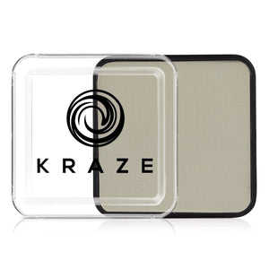 Kraze FX Paint - Neon White (25 gm)