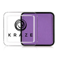 Kraze FX Paint - Neon Purple (25 gm)