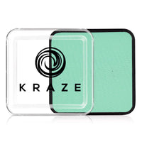 Kraze Square - Mint Green (25 gm)