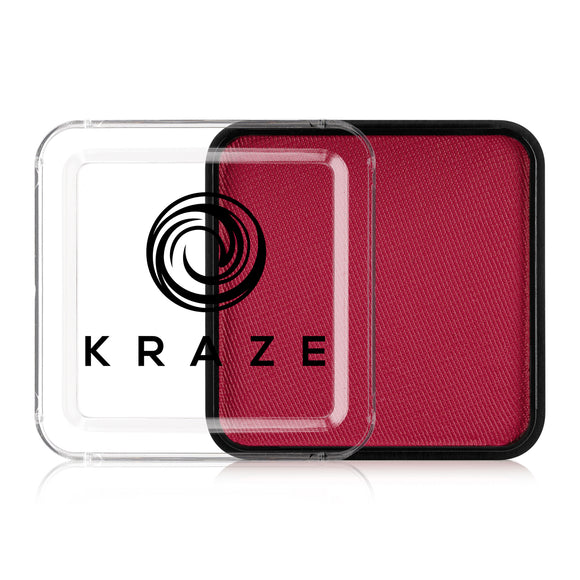 Kraze FX Face Paint - Magenta (25 gm)