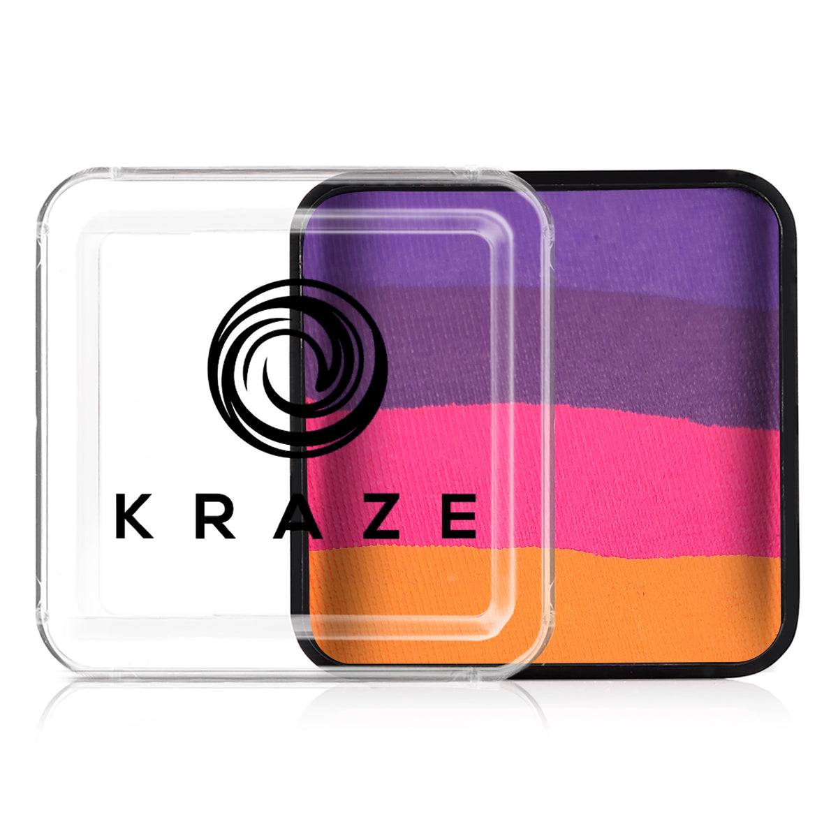Kraze Dome Cake - Cheer (25 gm)