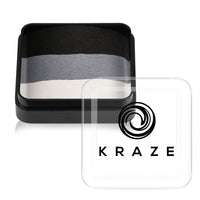 Kraze FX Domed Split Cake - Shark (25 gm)