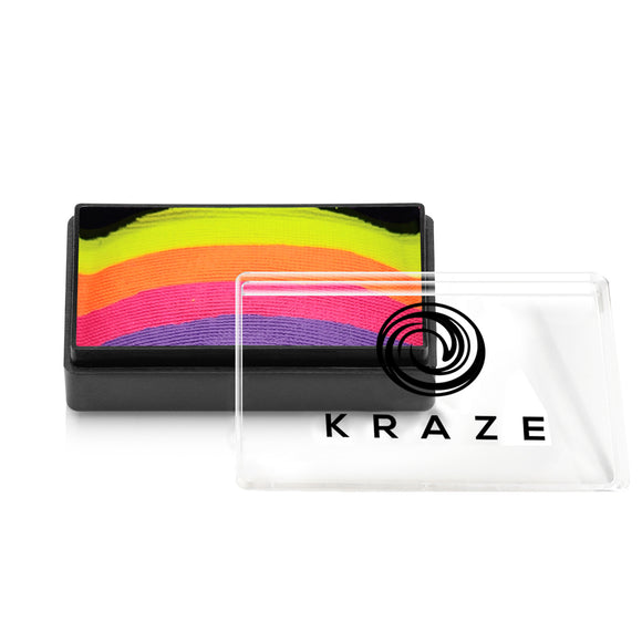 Kraze Dome Stroke - Bliss (25 gm)