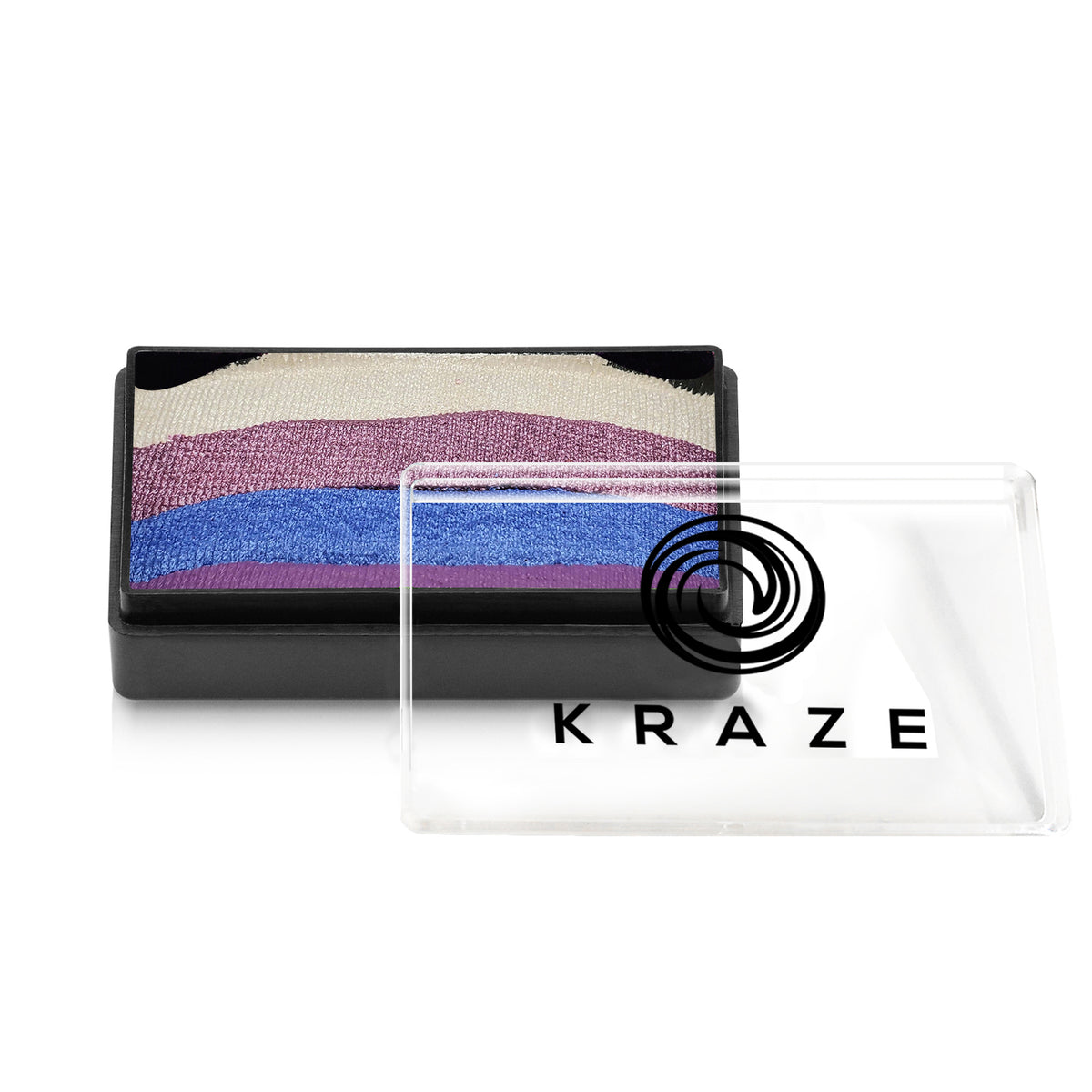 Kraze Domed One Stroke - Fairydust (25g)