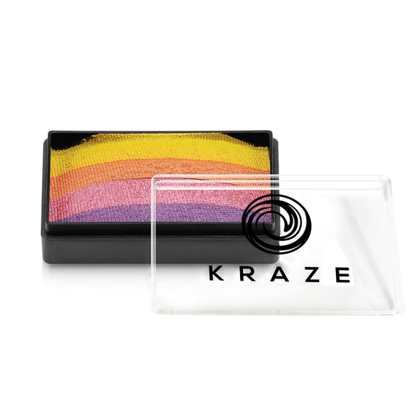 Kraze Dome Stroke - Magic (25 gm)