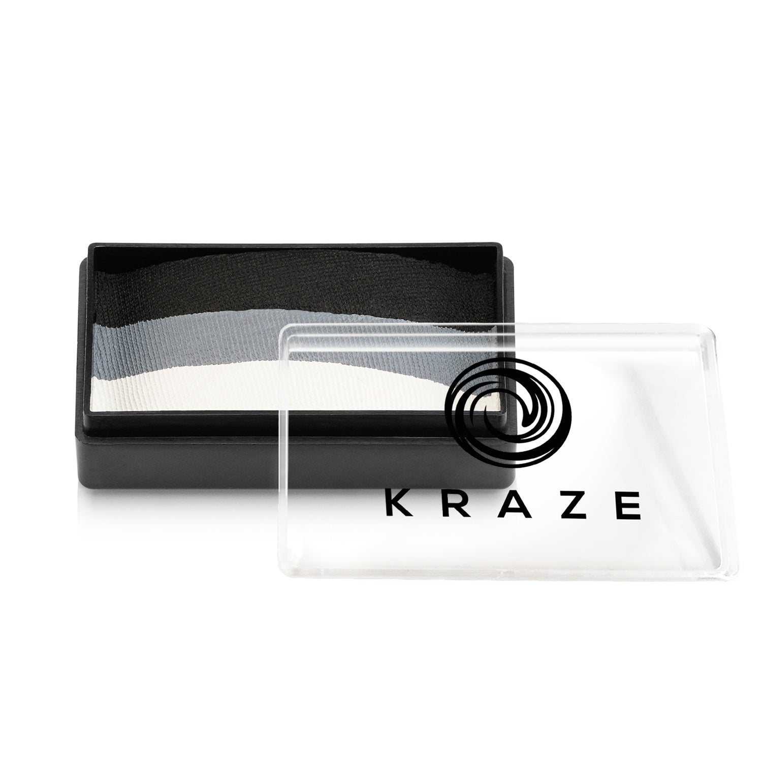 Kraze FX Domed One Stroke Cake - Shark (25 gm)