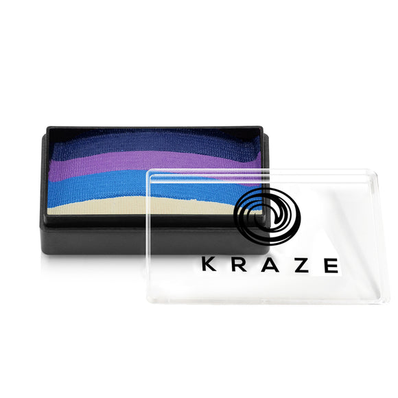 Kraze Domed One Stroke - Twilight (25g)