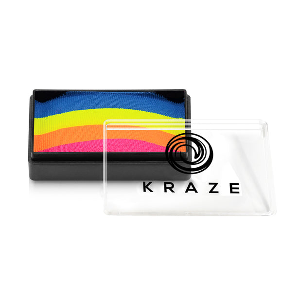 Kraze Domed One Stroke - Wish (25g)