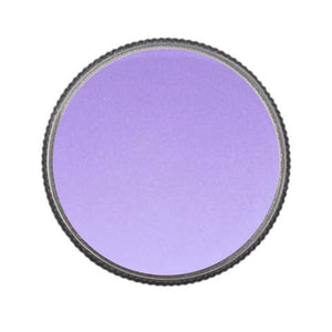 Face Paints Australia Face & Body Paint - Essential Lilac  (30 gm)