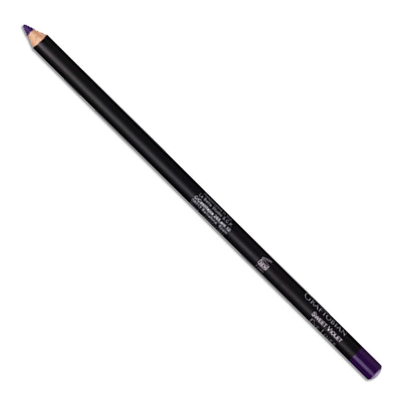 Graftobian Eye Liner Pro Pencil - Sweet Violet