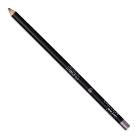 Graftobian Eye Liner Pro Pencil - Spicey Taupe