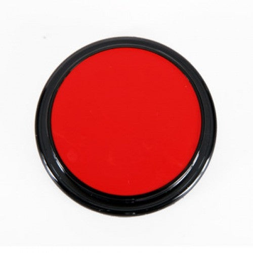 Ben Nye Creme Colors - Fire Red - CL-13