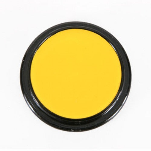 Ben Nye Creme Colors - Yellow - CL-5